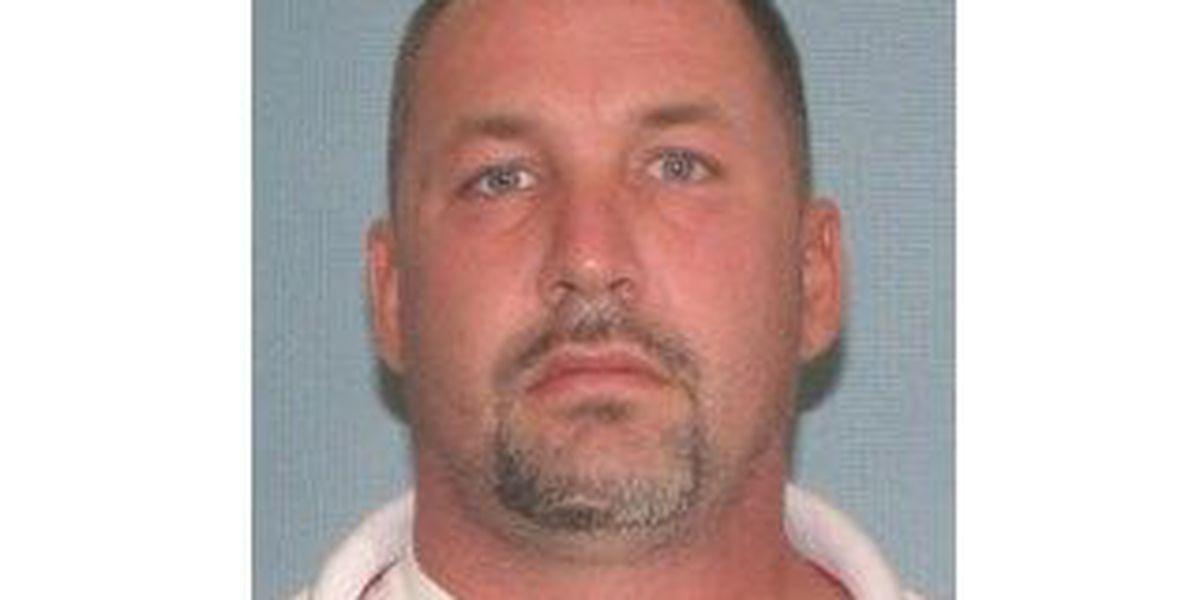 FOW: Michael Czerpak arrested