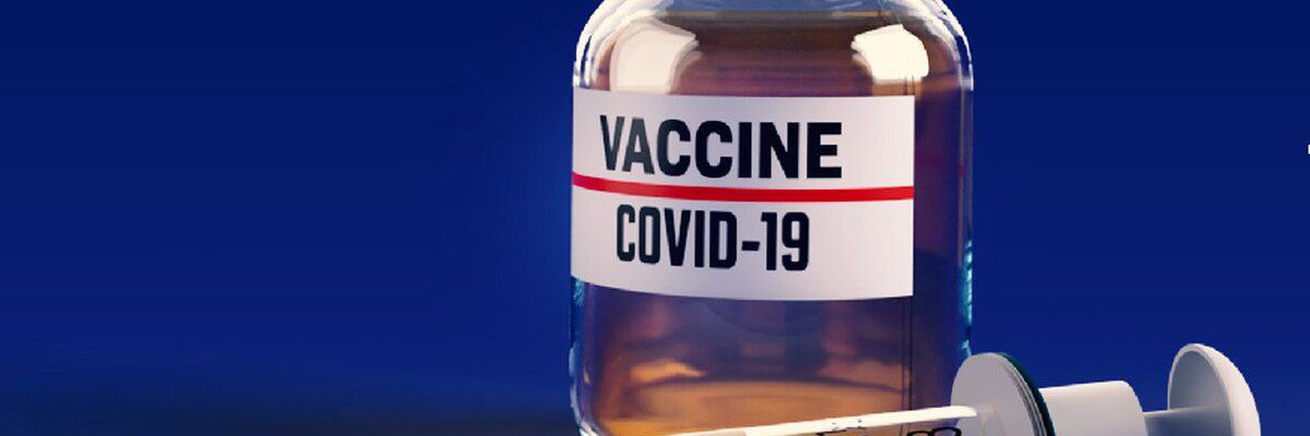 Misinformation fuels COVID-19 vaccine conspiracy theories