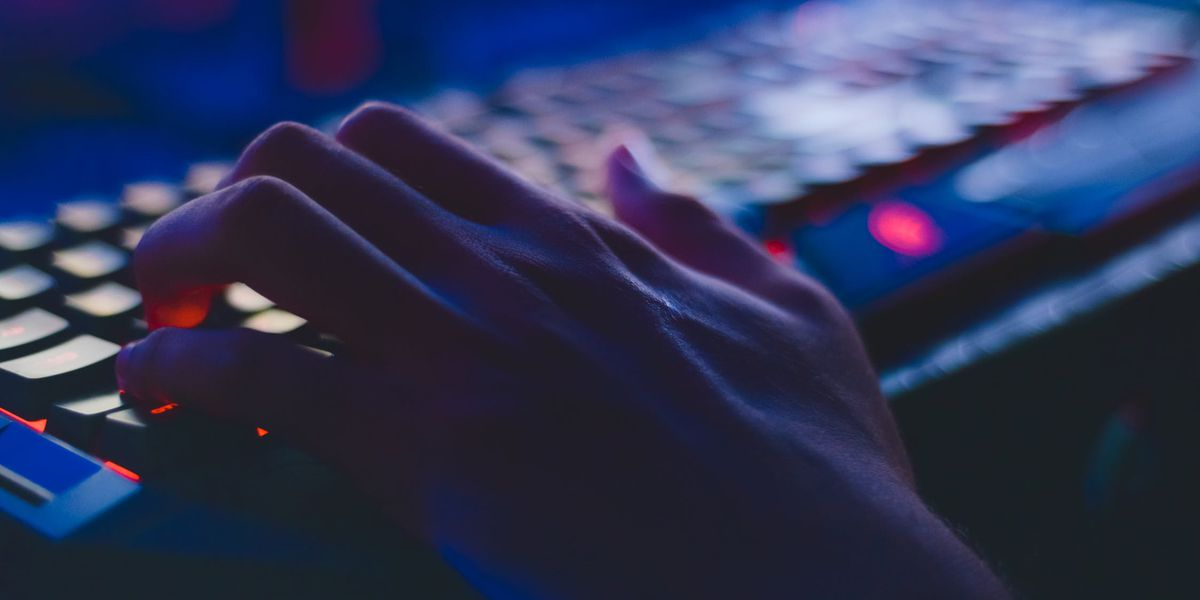 Is your personal information on the dark web? Here's how Northeast Ohioans can find out