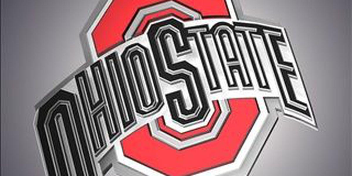 Ohio State, Notre Dame announced series in future