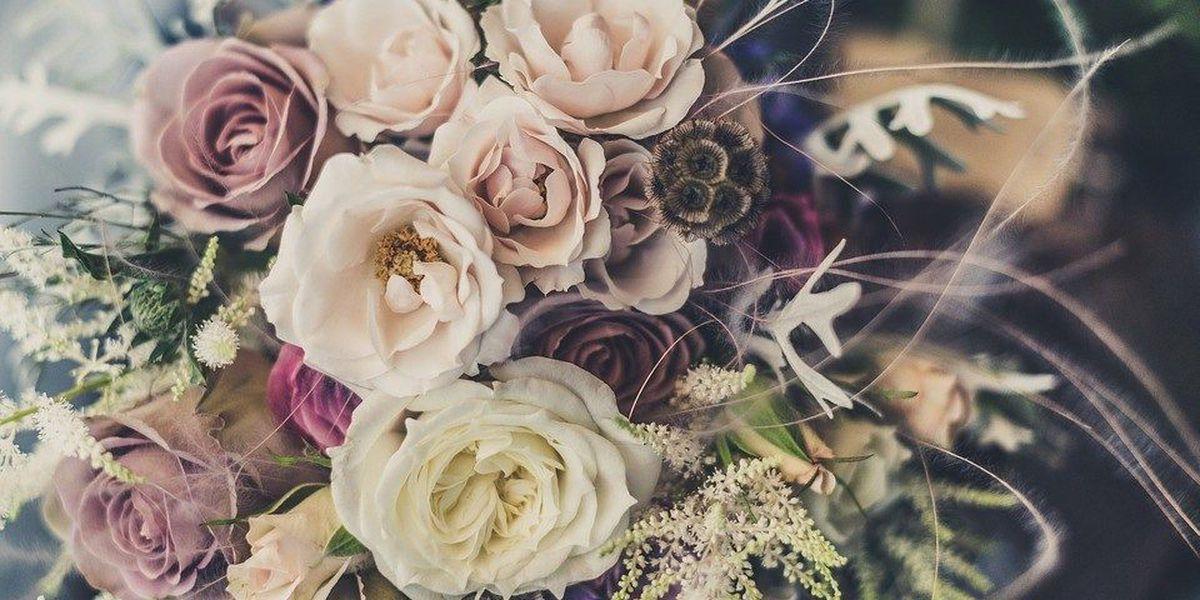 Wedding Wednesday, Week #5: Guest Lists & Budgets!