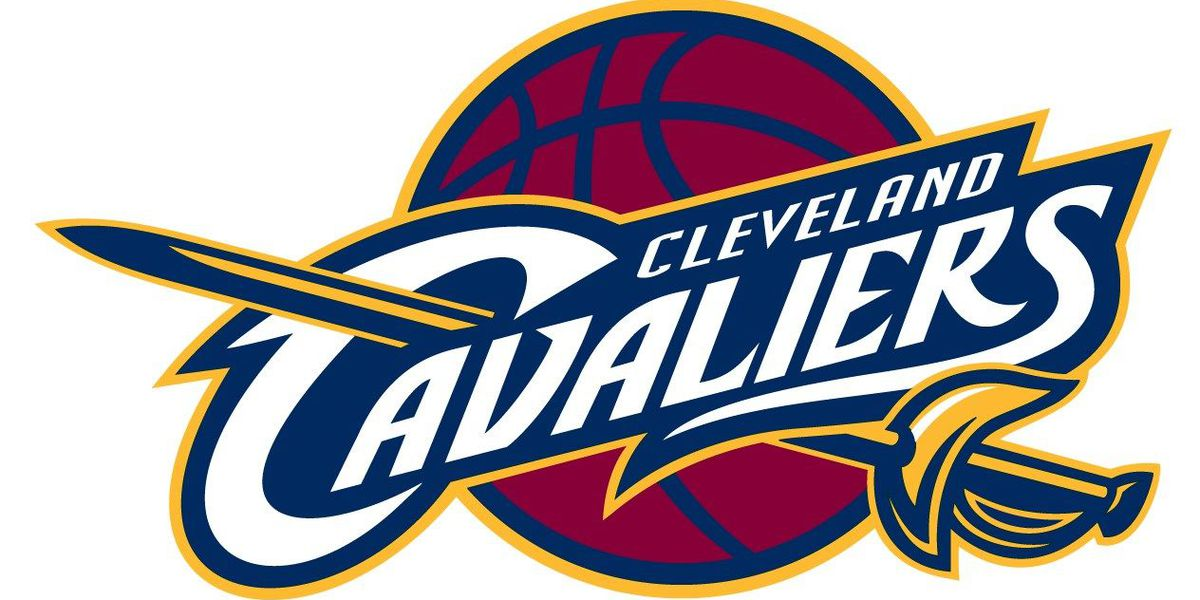 Cavs bounce back, cut down the Nets