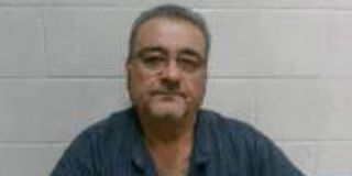 67-year-old Rocky River man arrested in road rage incident