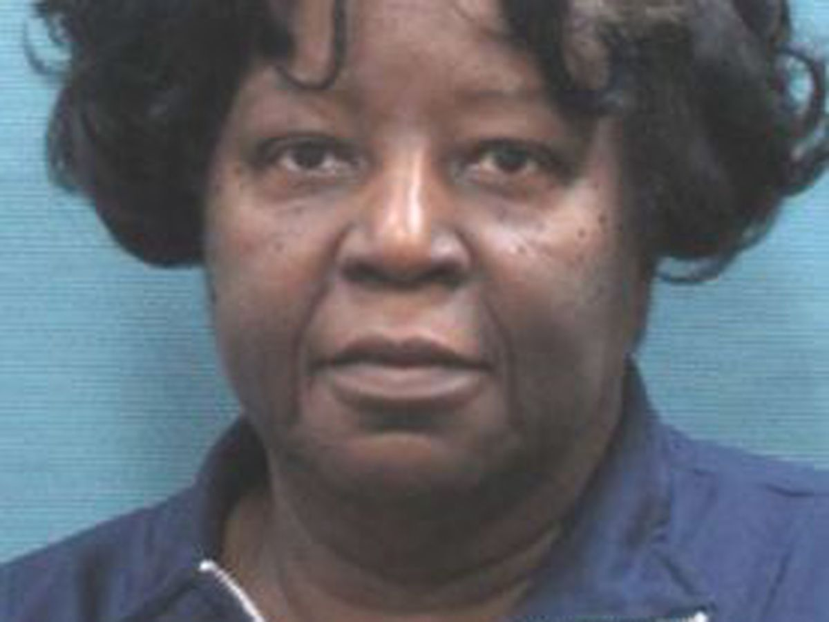 65-year-old Cleveland woman found safe after missing adult alert