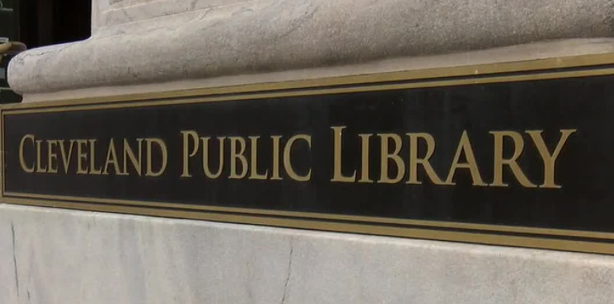 Cleveland Public Library offers help with COVID-19 ...