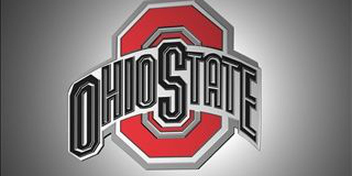 Ohio State announces leadership plan for marching band