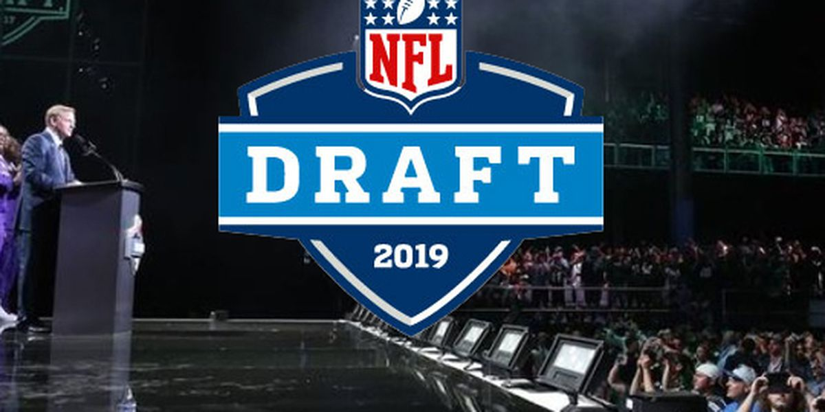 NFL Draft expert analyzes potential picks for Cleveland Browns