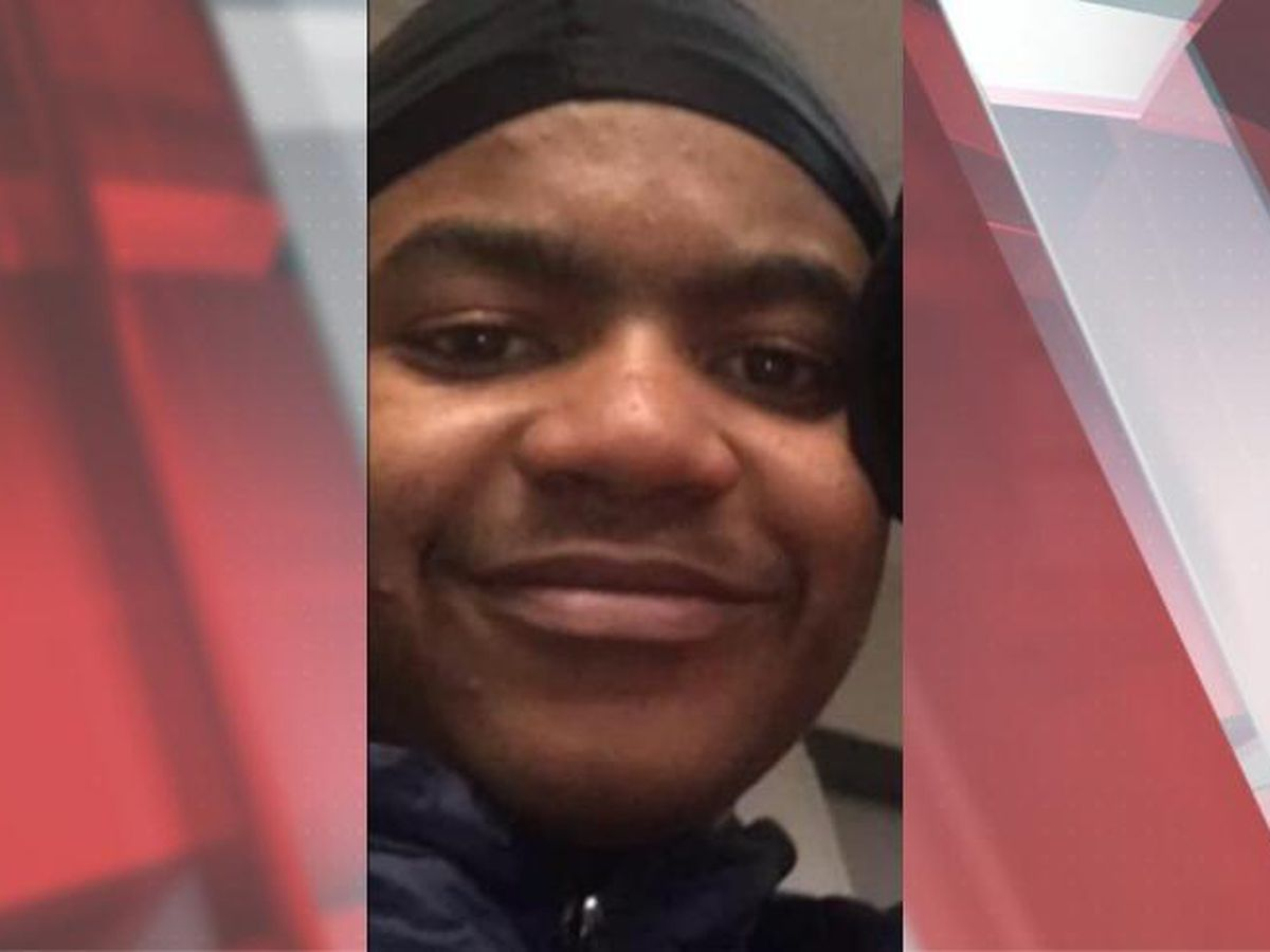 Garfield Heights missing autistic juvenile found safe