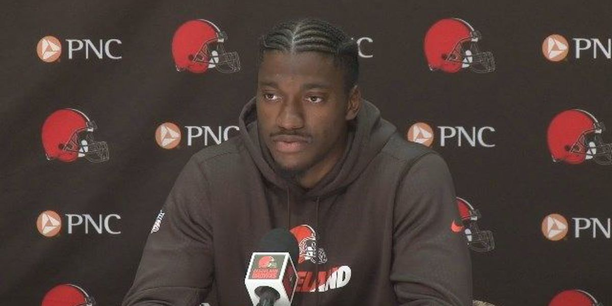 Can RG3 lead Cleveland to victory in his First Energy Stadium debut?