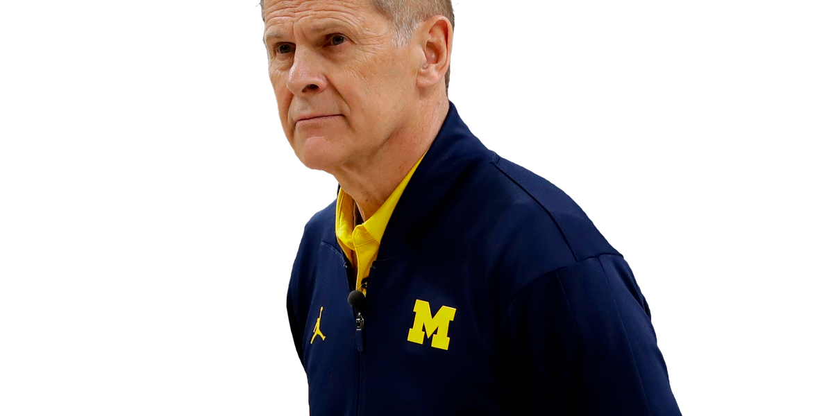 Overtime: Head coach John Beilein hired to find winning formula for woeful Cavs. Plus, will Kyrie and LeBron reunite?