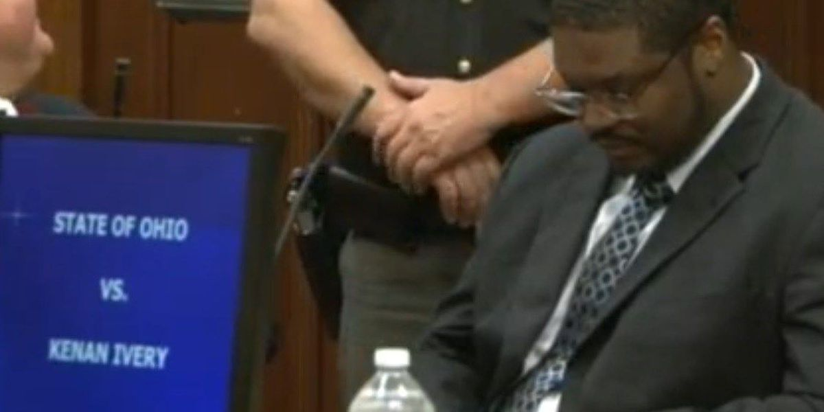 Jurors call it a night, will continue deliberations Wednesday