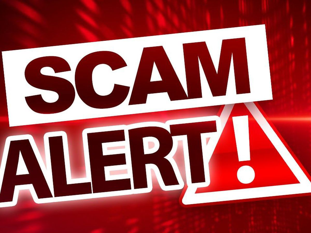 Summit County prosecutor warning people about a new twist on the jury duty scam