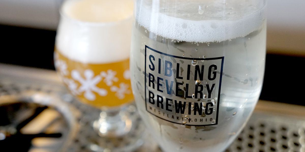 Old flavors, seltzer beer coming back