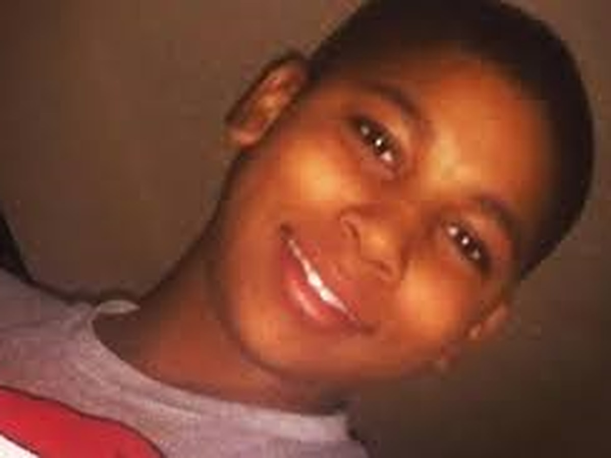 Cleveland City Council approves resolution to reopen Justice Department investigation into Tamir Rice killing