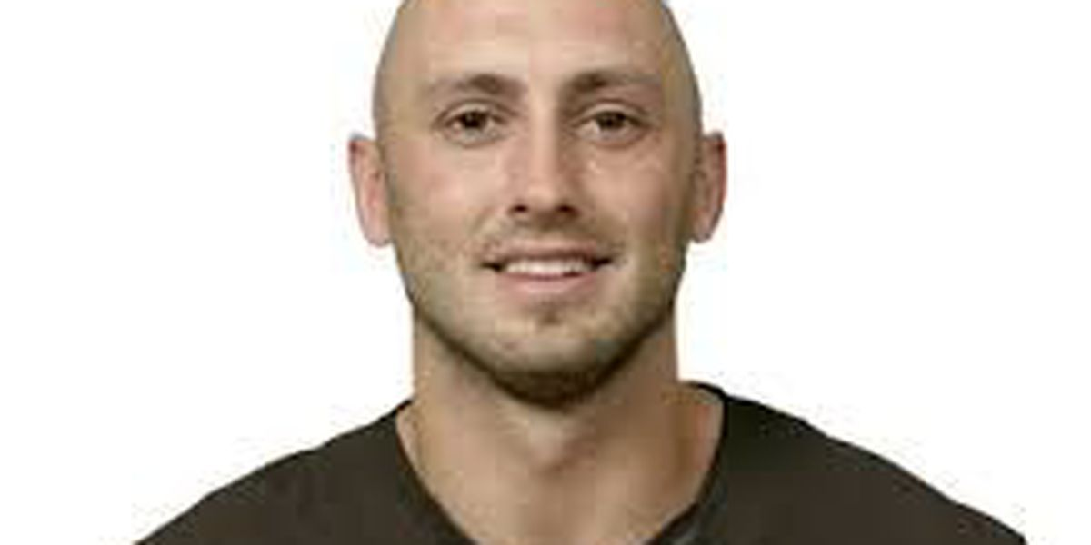 Browns Saturday: Brian Hoyer transcript