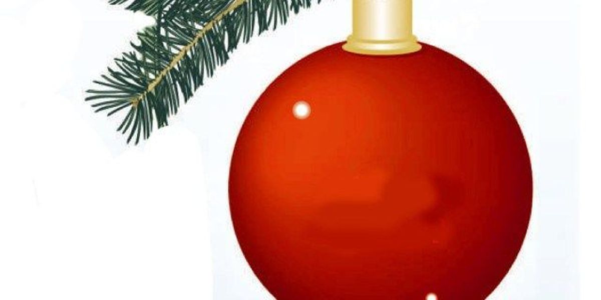 Simple tricks to stop crooks from spoiling your holiday cheer