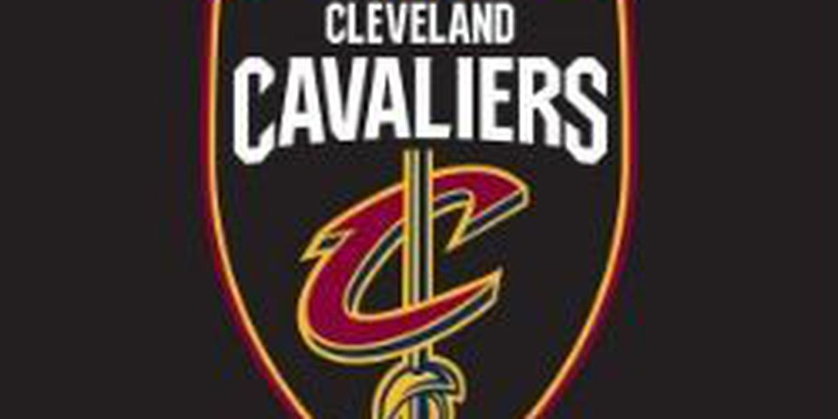 Cavs Watch Parties: 'Whatever it Takes' Finals fan guide