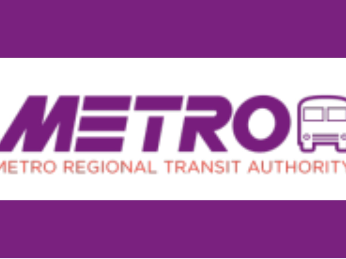 METRO RTA pop-up vaccination clinic