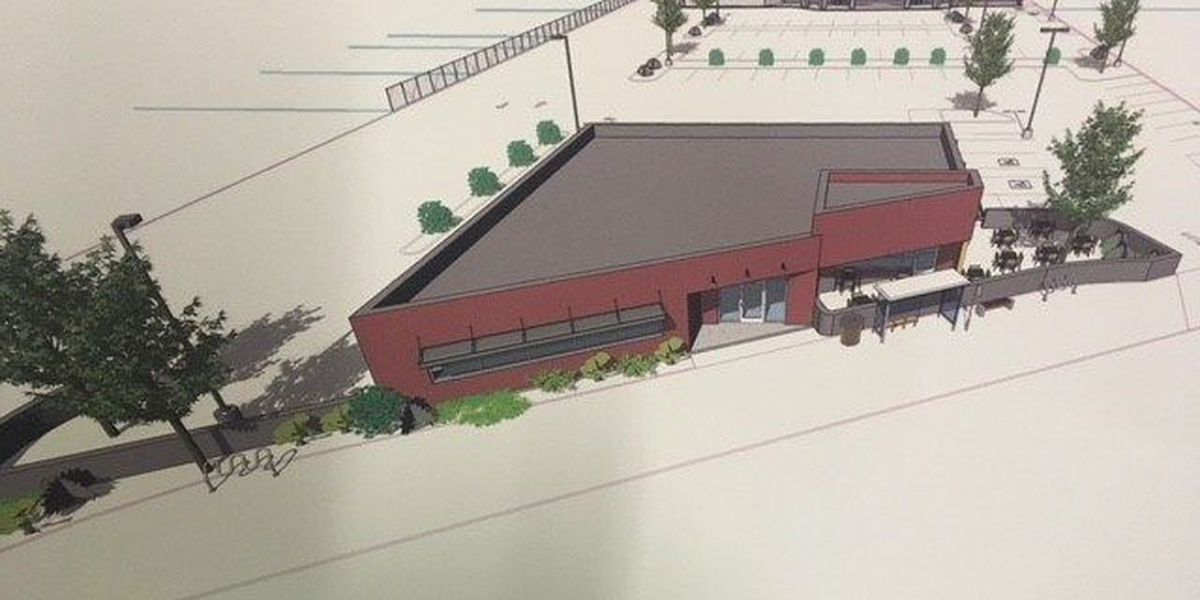Redevelopment plans for defunct Giant Eagle offers new hope for Cleveland neighborhood