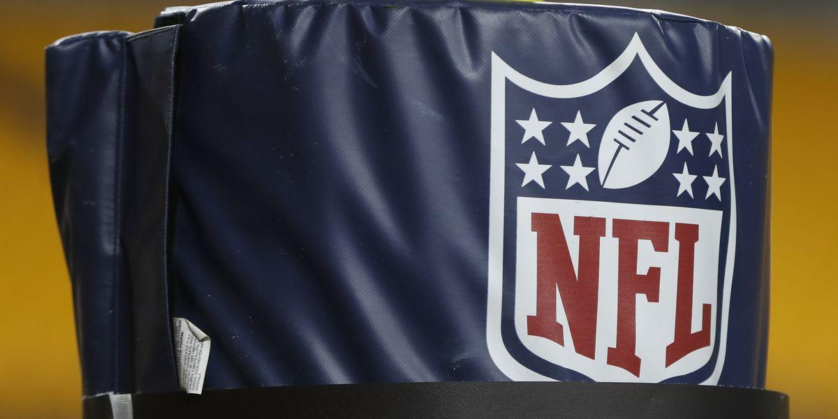 Lawyers: NFL concussion awards discriminate against Blacks