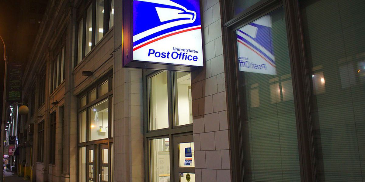 Stamp prices go up but USPS is still hemorrhaging massive amounts of money
