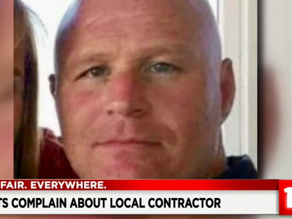 Northeast Ohio contractor, banned from work in Avon and Avon Lake, faces fresh wave of scrutiny from potential victims