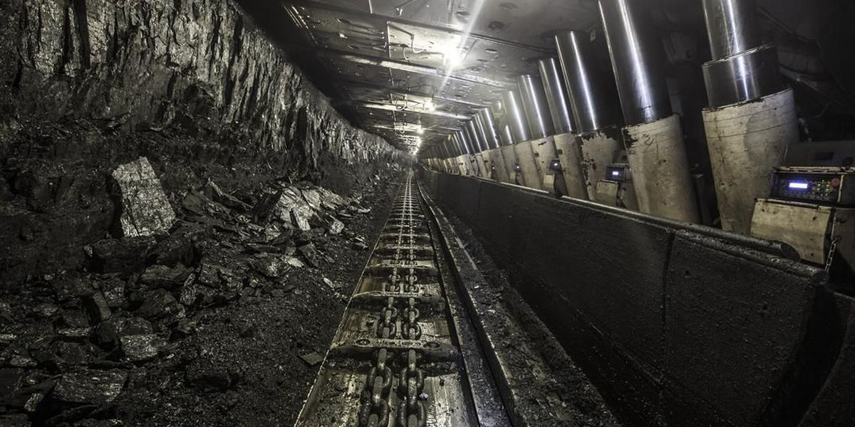 Do you live near any of the thousands of abandoned mines in Ohio