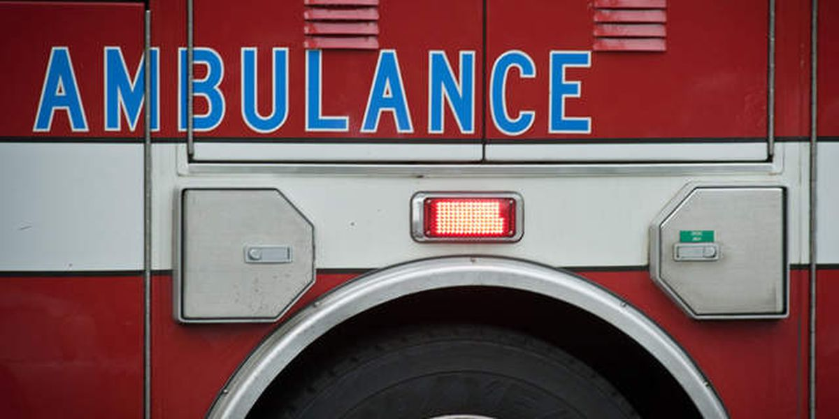 Ohio House introduces bill requiring EMS workers to be notified after treating potentially contagious patient