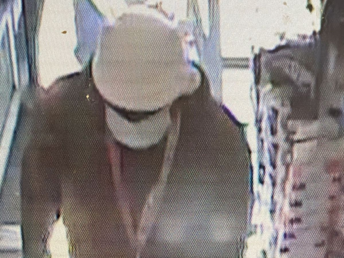 Elyria Family Dollar thief assaults employee