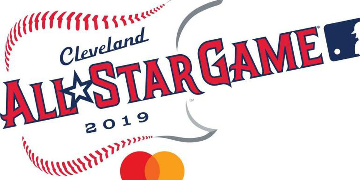 MLB All-Star Game vendors will be all over Cleveland but only some will be licensed by the city