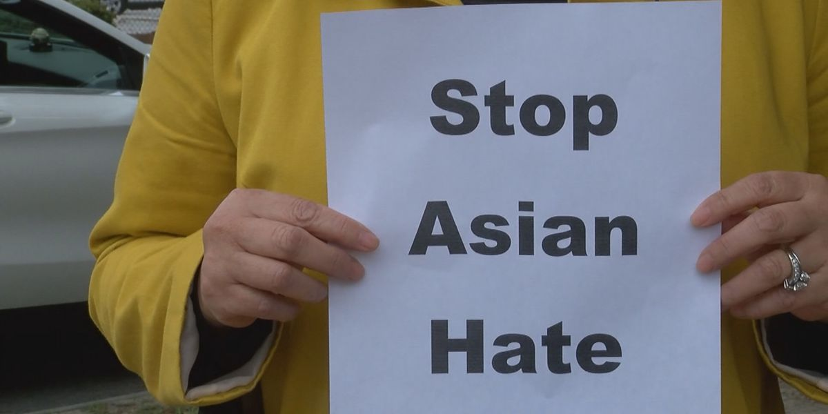 Recommended Reads: List of resources to deepen understanding, stop Asian hate