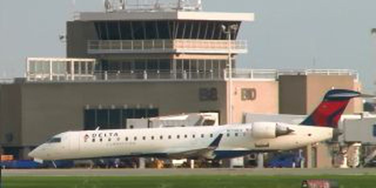 Inside the Investigation: Behind the drug bust at Hopkins Airport