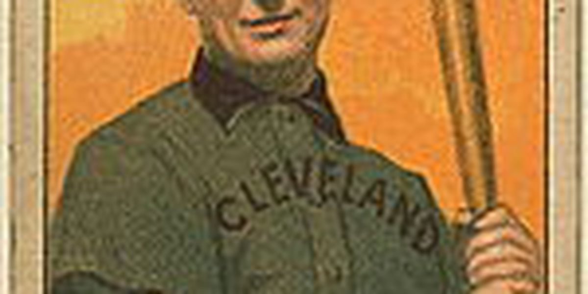 3 Cleveland-born baseball players helped build American League