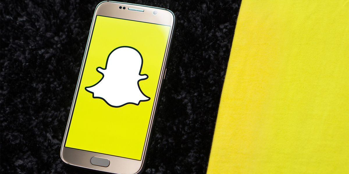 Sunny Side Up: Teen kills himself after being outed by classmates on Snapchat, family wants action