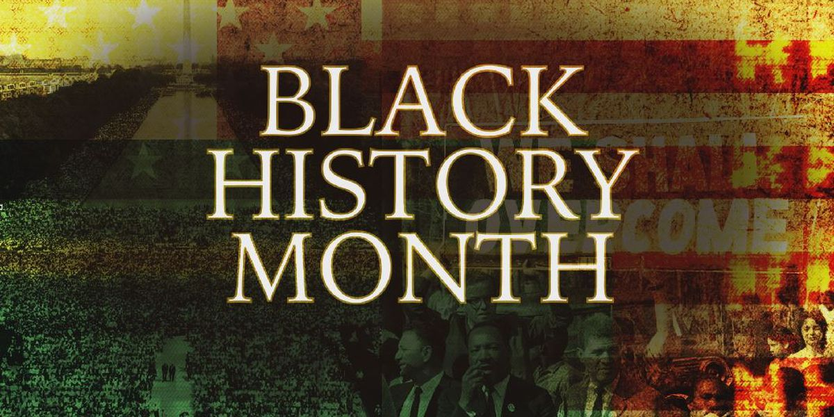 Celebrate Black History Month 2021 with free virtual events in Cleveland and beyond
