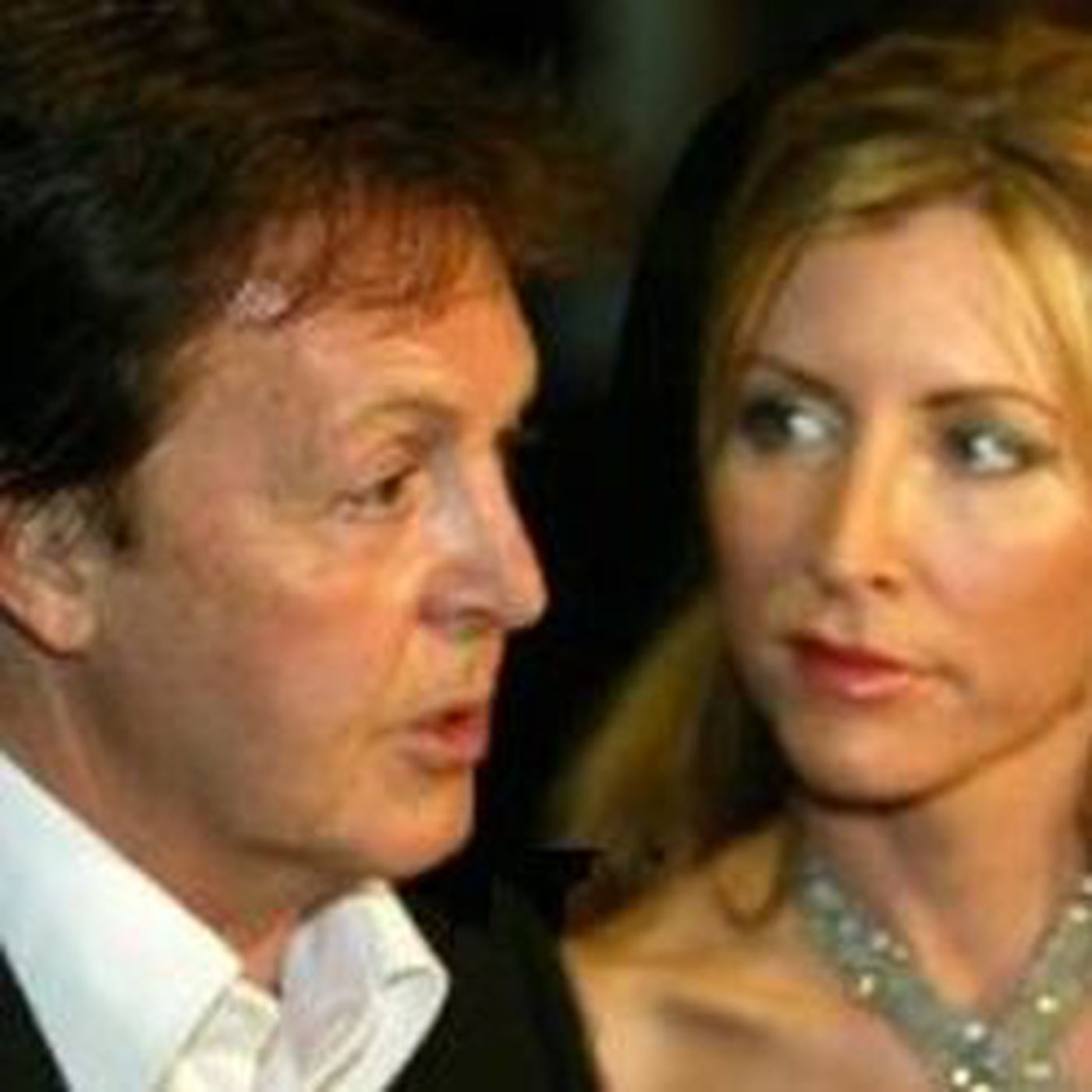 Judge Says Heather Mills 250M Divorce Claim From Paul McCartney Was Exorbitant
