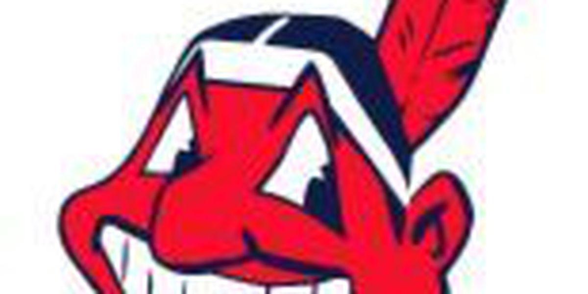 Tribe invites veteran speedster Morgan to Spring Training