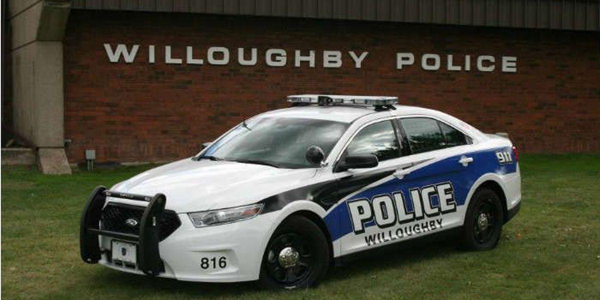 Tonight at 6: Willoughby kidnapping; Black Friday