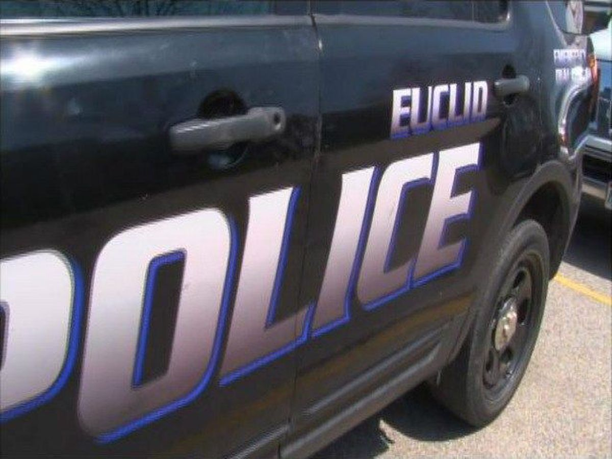 Euclid police warn residents, business owners of potential protests on Wednesday afternoon