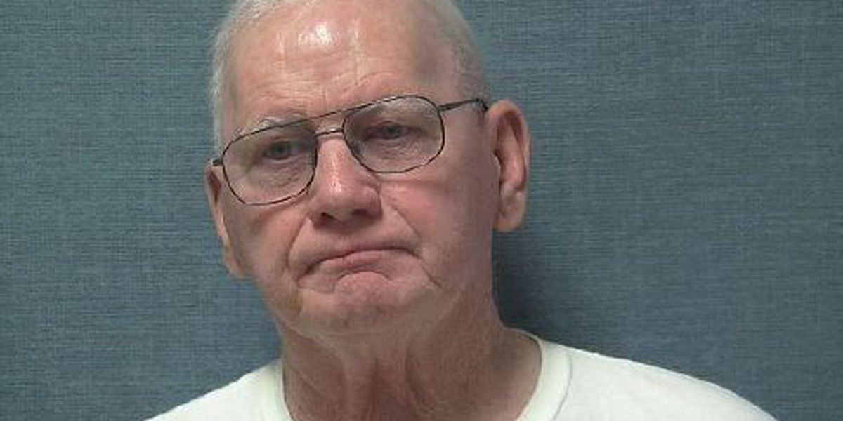 73-year-old who admitted to killing wife now helping authorities search for body in Memphis, Tennessee