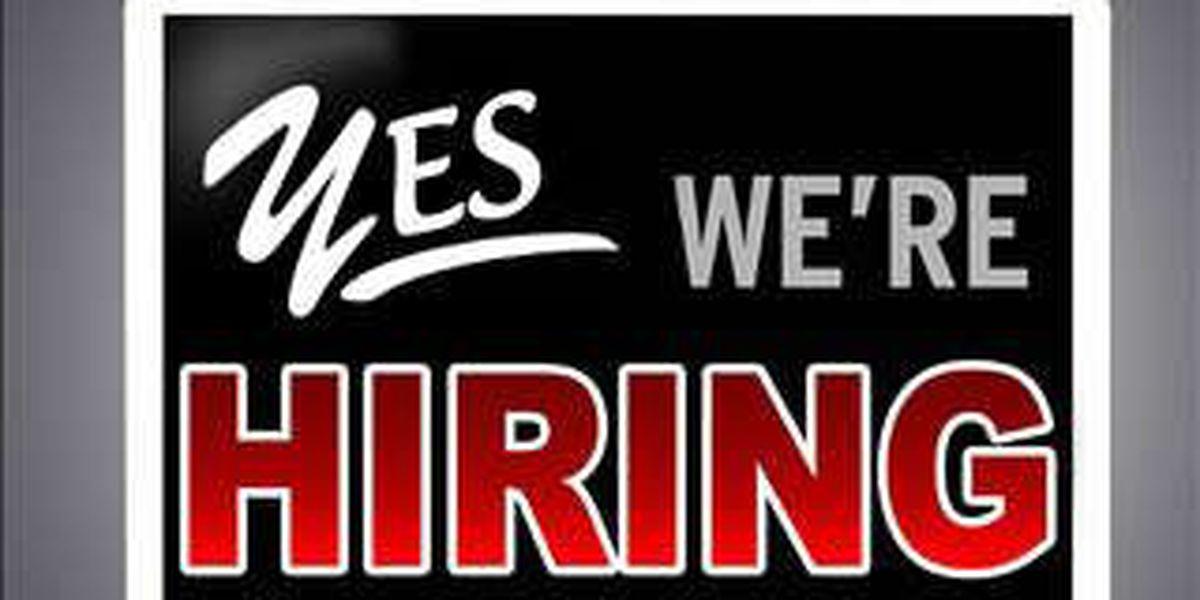 Crocker Park hiring for more than 200 positions