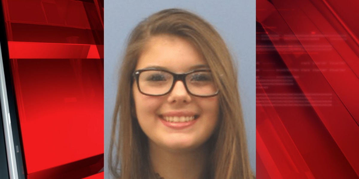 New Philadelphia Police searching for endangered 17-year-old girl missing since last week