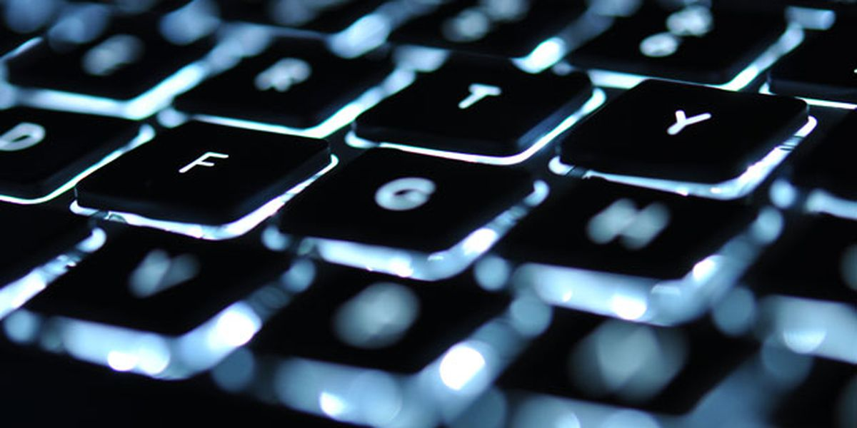 FBI, Ohio National Guard investigating attempted cyber heist in Akron