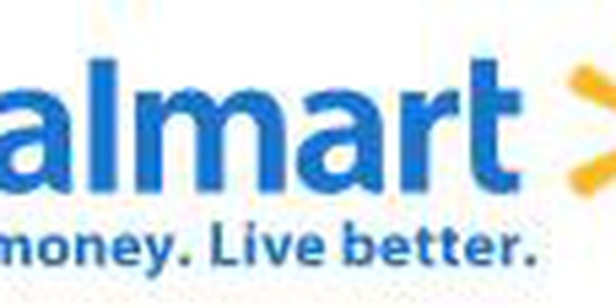 christmas layaway is back at walmart - When Does Walmart Christmas Layaway Start