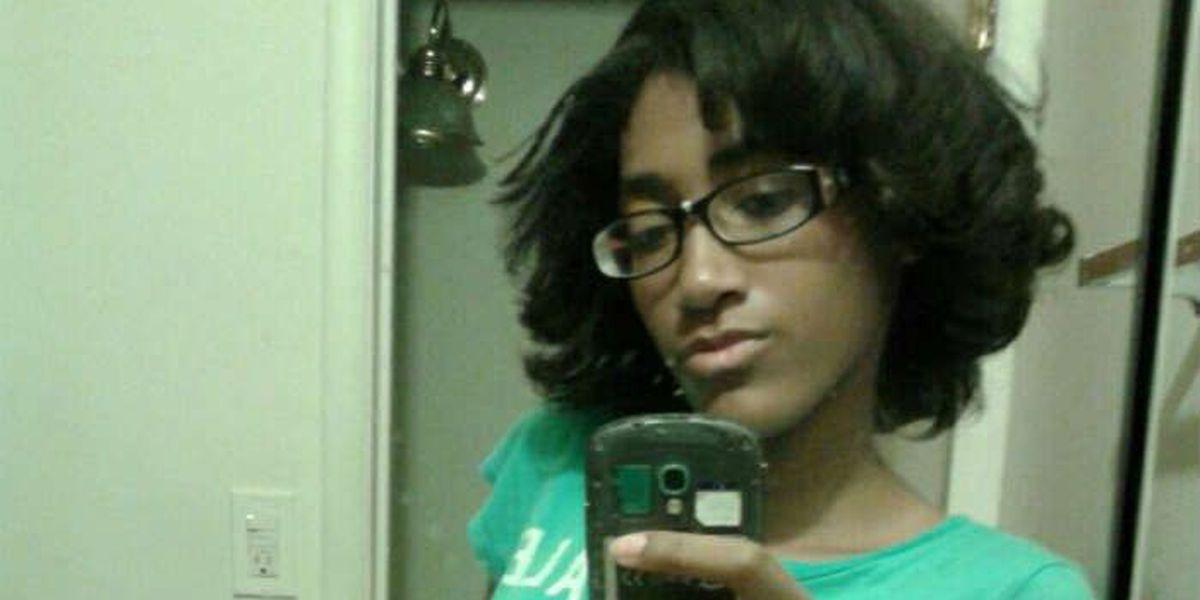 Missing Oakwood Village teen has been found