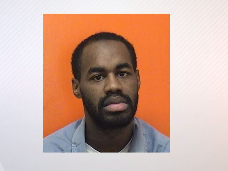 Cleveland man pleads guilty to killing 94-year-old, raping 74-year-old