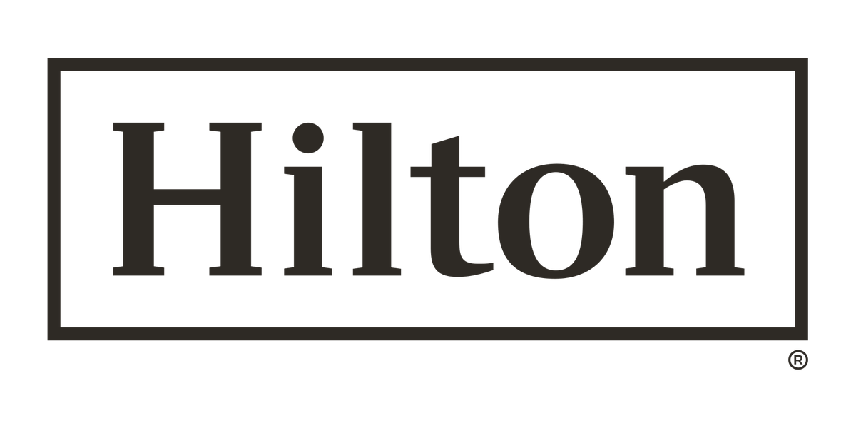 Hilton and American Express to donate up to 1 million rooms to frontline medical professionals during COVID-19 pandemic