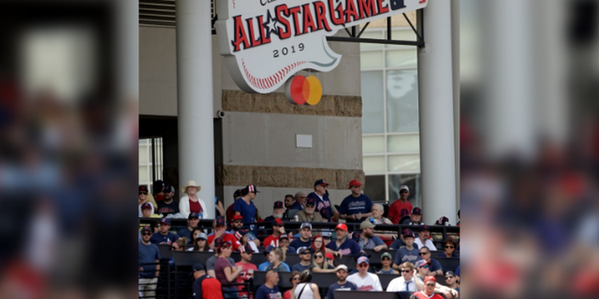 MLB All-Star Celebrity Softball Game rosters include JR Smith, Jamie Foxx, Drew Carey
