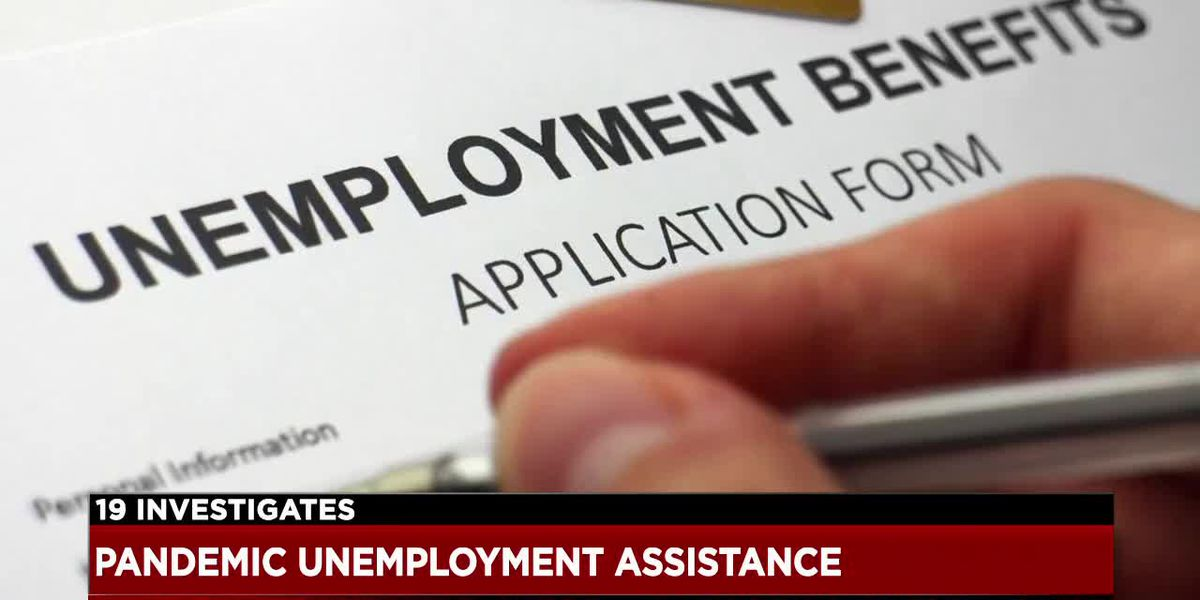 Ohio woman sees fraudulent charges on account days after her unemployment application data may have been exposed