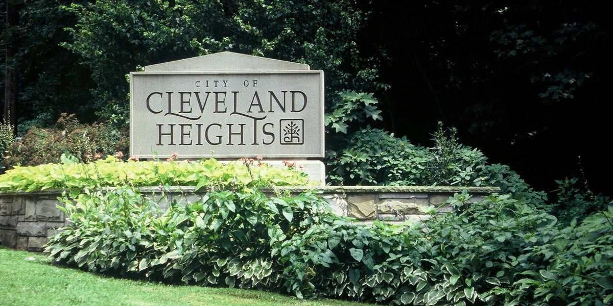 Women Out Walking event set to get underway in Cleveland Heights